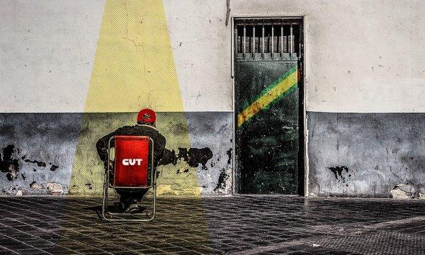 O PT e os sindicatos no regime do golpe